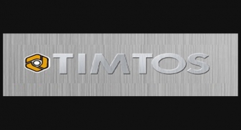 TIMTOS 2017(Taipei International Machine Tool Show)Booth No: J1102